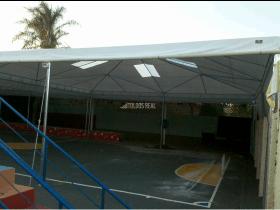 tenda-piramidal-1