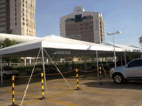 tenda-piramidal-3
