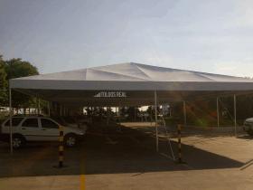 tenda-piramidal-4