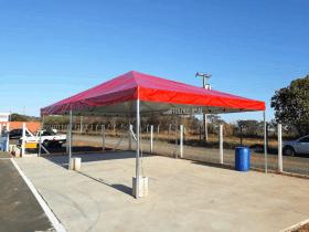 tenda-piramidal-5
