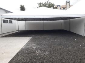 tenda-piramidal-6