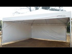 tenda-piramidal-8