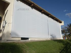 toldo-cortina-11