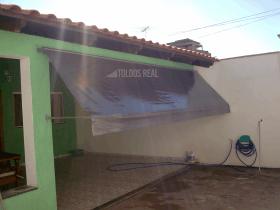 toldo-cortina-7